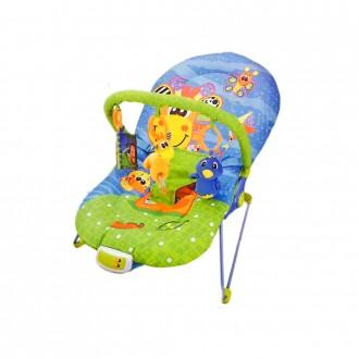 Մանկական աթոռ նորածնի ճոճ