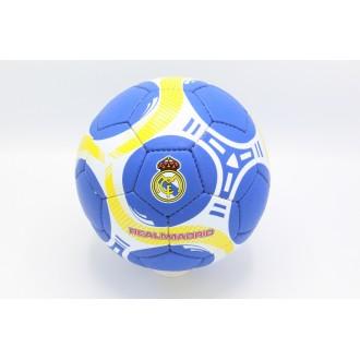 Գնդակ ֆուտբոլի  թիմային