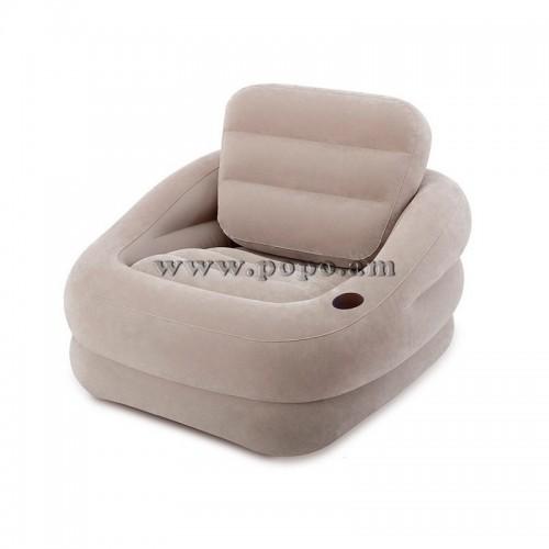 Փչովի աթոռ բազմոց