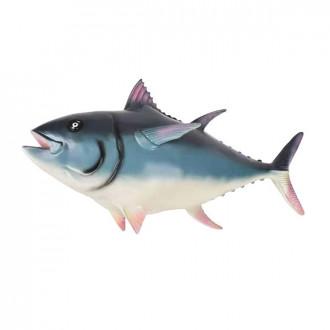 Ձուկ тунец ռետինե մեծ