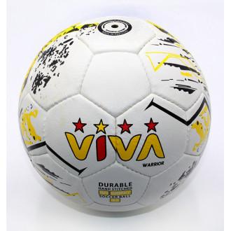 Գնդակ ֆուտբոլի