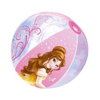 Փչովի գնդակ 51սմ. Bestway Princess 51cm Beach Ball