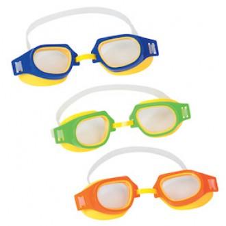 Լողի ակնոց Bestway Hydro-Swim Lil' Champ Goggles