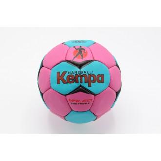 Գնդակ HAND BALL Kempa Stabil / Tango / Hummel