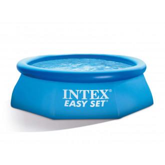 Փչովի լողավազան INTEX 244х61սմ