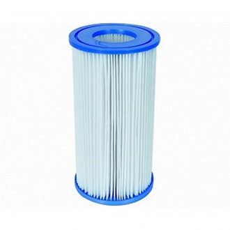 Քարտրիջ լողավազանի Bestway Flowclear Filter Cartridge(III)