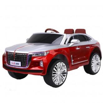 Մեքենա մանկական իր կառավարման վահանակով,մարտկոցով  Rolls Royce