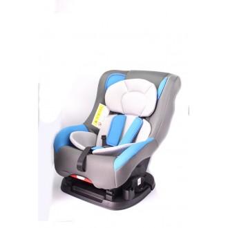 Մեքենայի նստատեղ մանկական 9-25կգ /CAR SEAT