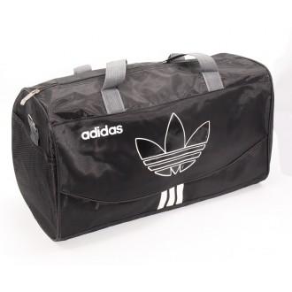 Պայուսակ սպորտային adidas /48*27*21.5սմ