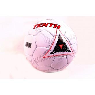 Գնդակ ֆուտբոլի TENTH