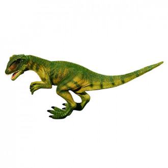 Կենդանակերպ դինոզավր