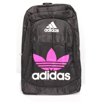ՈՒսապարկ adidas /45*30*15սմ