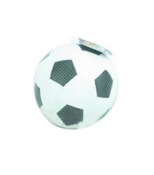 Փչովի գնդակ ֆուտբոլի մանր 1հ-ոց