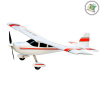 Ինքնաթիռի մասշտաբային մոդել