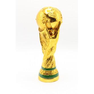 Գավաթ ֆուտբոլի առաջնության,  RUSSIA 2018
