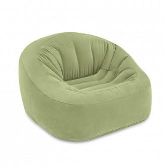 Փչովի աթոռ