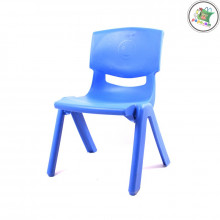 Աթոռ մանկական պլաստմասե 53*36*28սմ