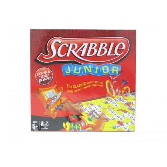 Խաղ scrabble Junior