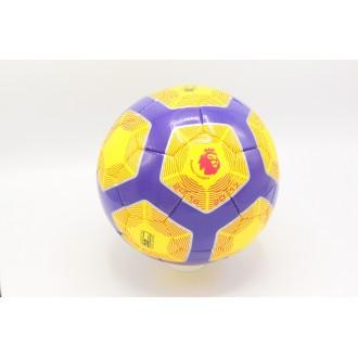 Գնդակ ֆուտբոլի փայլուն