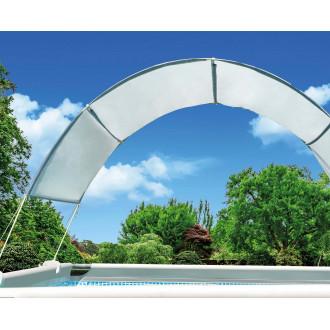Լողավազանի արևապաշտպան հովանոց INTEX