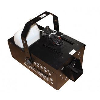 Ձյուն փչող սարք 220v 1600w + LED, կառավարման վահանակ