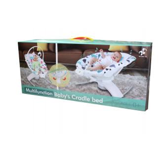 Մանկական ճոճաթոռ նորածնի