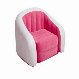 Աթոռ INTEX