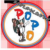 Popo Group
